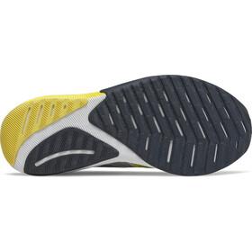 New Balance Propel V2 Running Shoes Women, uv glo